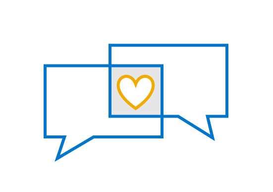 Success Factors Community - Logo