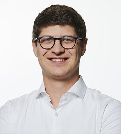 Josef Parth